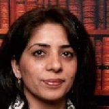 Sunita Thereja Kapoor