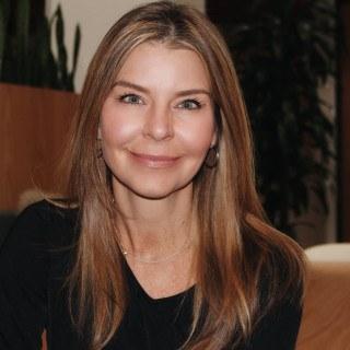 Irene Bassock