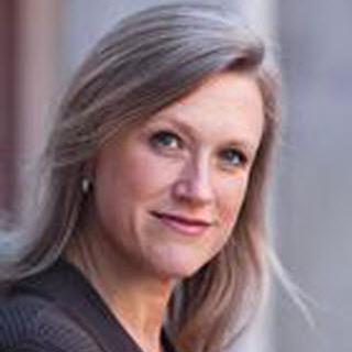 Heather Virginia Baer