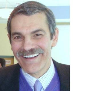 Ramsey A. Bahrawy Esq