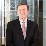 Edward C. Bassett Jr.
