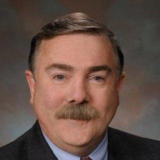 David Buckley
