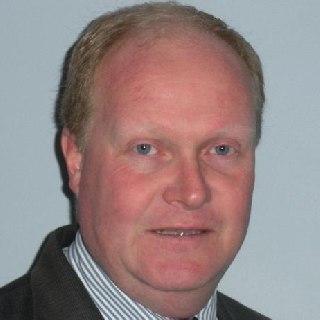 Douglas Beaton