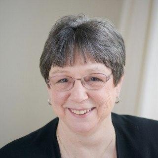 Kristi A. Bodin