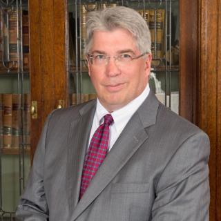 Jeffrey Beeler