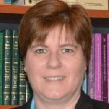 Ann Thompson Bennett