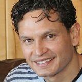 Mario Fausto