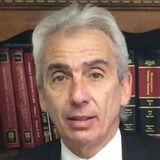 Theodore Barone
