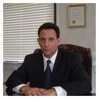 Gregory Casale