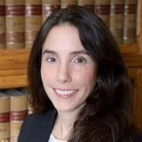 Leslie C. Carey