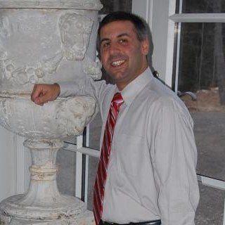 Michael Cupoli III