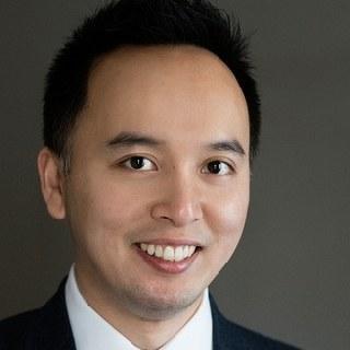 Gabriel Cheong