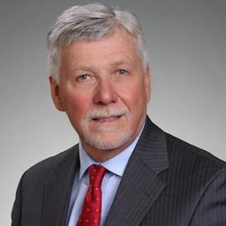 Gerard B. Carney