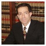 John DeVito