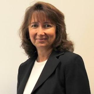 Donna L. Depoian
