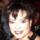 Darlene Daniele