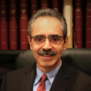 Victor A. Denaro