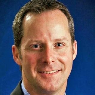 David R. Feakes
