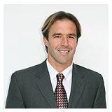 Michael Gregory Doan