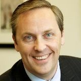 Michael Erik Clark