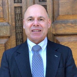 Neil F. Faigel