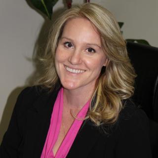 Sarah Elizabeth Powell