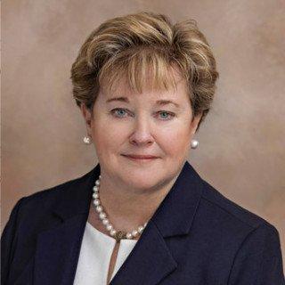 Linda Kelliher Fisher
