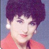 Muriel Fudala