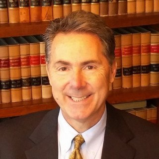 John Giampa