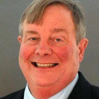 Frank Gaynor III