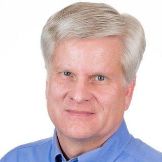 David Parrish Horne