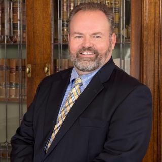 Michael J. Heineman