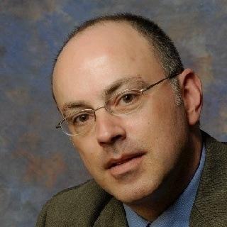 Scott Christopher Hubbell