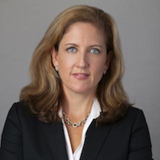 Lesley Hauser