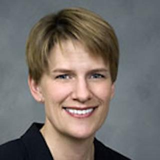 Jodie M. Bourdet