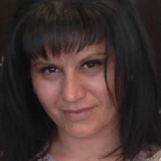 Yael Kaner