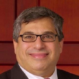 Jeffrey Douglas Goetz Esq.