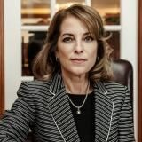 Wendy Beth Kahn