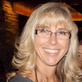 Sheri Lynn Hoffman