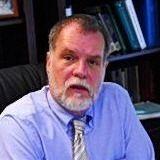 Theodore John Koban