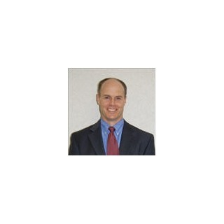 Mr. Daniel W. Keleher