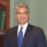 Jonathan A. Karon