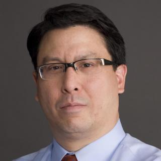 Michael Lesser