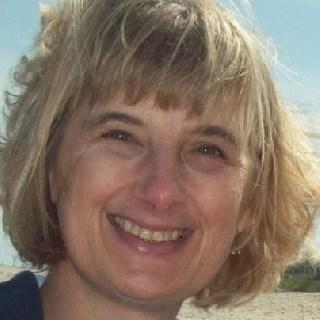 Linda Marie Little
