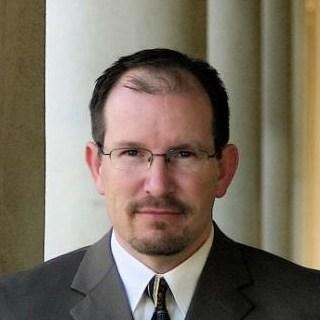 Joel Duane Peterson