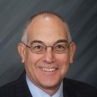 Albert B. Maggio Jr