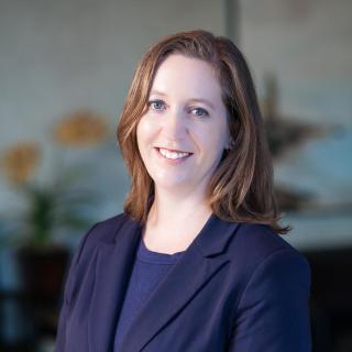 Shanna Elizabeth Welsh-Levin