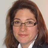 Michelle Sacco Massaro
