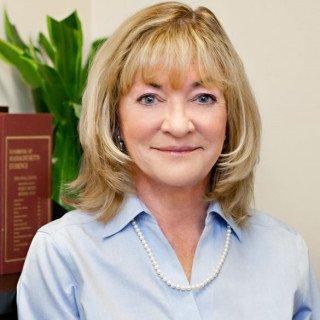 Charlotte Smith Murphy
