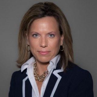Kelly M. Neumann Esq.